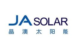JA Solar Supplies Mono PERC Modules for 250MW Solar Project in Israel