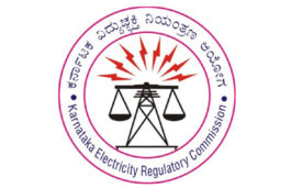 KERC issues an order revising tariff payable for solar rooftop and small photovoltaic power plants
