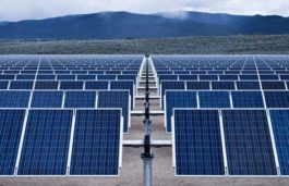 MERC Approves Petition Seeking Deviation in PPA/PSA for 252 MW Solar Projects