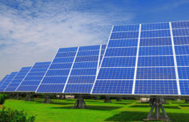 Mississippi Power and Origis Energy inaugurates 52MW solar facility in Lamar County