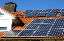 Static Rooftop Solar Plan Pricks Government to Deal with New Arrangement