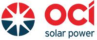 OCI Global Ltd