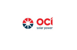 OCI to develop 1 GW photovoltaic power plants in China and India by 2018: Report