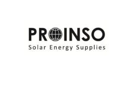 PROINSO to expand operations in Indonesia