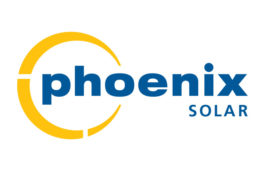 Phoenix Solar to build 10.2 MWp. photovoltaic power plant in Turkey