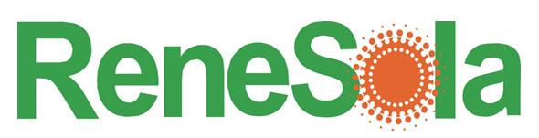 ReneSola partners UCK Group
