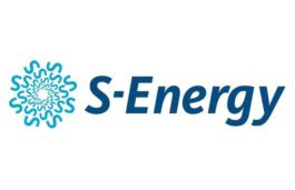 S-Energy to provide 74MW of solar modules to juwi