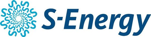 S Energy Logo