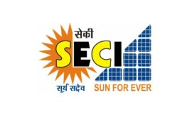 SECI asks World Bank to finance 50% of it solar projects