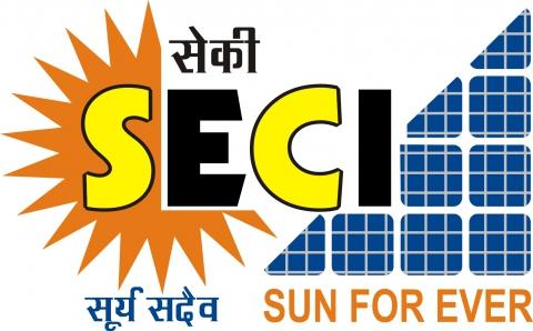 SECI asks World Bank to finance 50