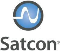 Satcon Logo