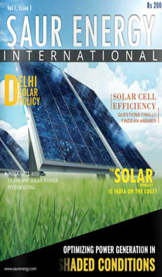 https://img.saurenergy.com/2016/05/Saur-Energy-International-May-2016.jpg