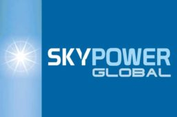 SkyPower enters into an agreement with BYD to submit a joint bid for 750 MW Solar Power in India