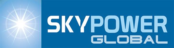 SkyPower Global
