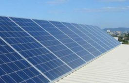 SolarWorld's groupwide shipments increased by 62 percent in Q1 of 2016
