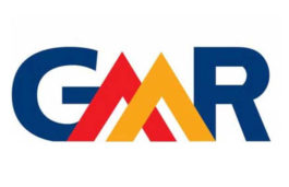 TNB picks up 30% equity stake in GMR Energy's select portfolio of assets