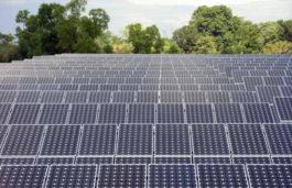 ReNew Power Raises Rs 2,235 Crore From NCD
