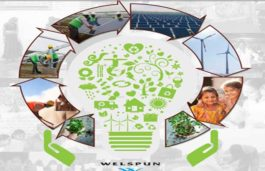 Tata Power to acquire renewable energy assets of Welspun Group: Report