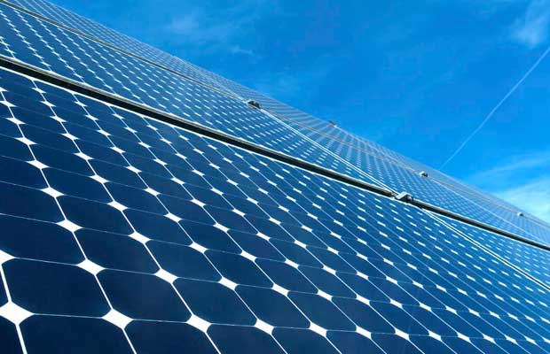 sPower Financing Solar