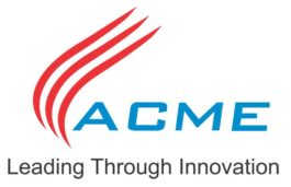 ACME to sell 275MW of its operational solar assets to IDFC Alternatives: Report