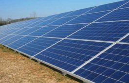 Adani Group Inks Rs 9K cr Solar, Other Projects in Andhra