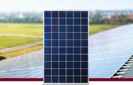 Hanwha Q CELLS announces the launch of two new polycrystalline Q.ANTUM solar modules in US