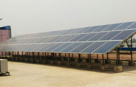 Hartek Power to double its commissioned solar EPC projects to 500 MW by the end of current FY