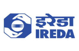 IREDA experienced lowest revenue growth in last 15 years