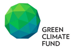 MNRE invites proposal for availing Green Climate Fund (GCF) support in renewable energy areas