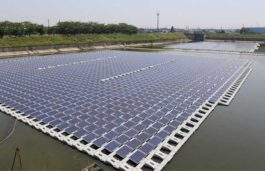 MNRE collaborates with KfW for floating solar projects in Maharashtra and Kerala