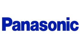 Panasonic introduces new solar panel installer program