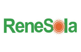 ReneSola to sell 26MW of Solar Projects in the UK to a European investor