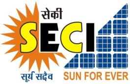 SECI Setting up of Rs 1500 Cr Payment Security Fund for VGF Scheme under JNNSM