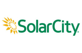 SolarCity Completes Installation of 18,000+ Solar Panels at Army Family Housing in Maryland and Colorado