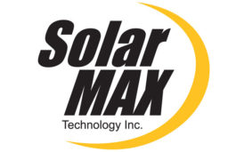SolarMax Technology launches its first all-in-one, fully integrated energy storage system in US
