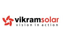 Exclusive Vikram Solar to launch 1500V module range in Q2 of this year