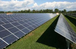 Tata Power Renewable Energy Limited bags 30MW solar project in Maharashtra