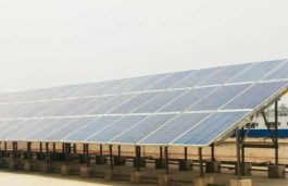 Tata Power Solar commissions a 100 kW rooftop solar project for Toyota Kirloskar Auto Parts