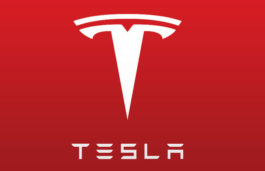Tesla makes an offer to acquire SolarCity