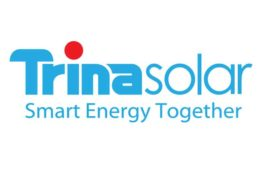 Trina Solar to Announce Third Quarter 2016 Results on November 23, 2016