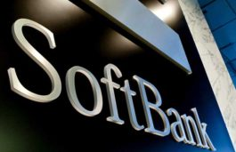 IL&FS, SoftBank Partnered to Power 20 GW Solar Power Parks