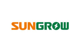 Sungrow Launches 3.125 MW 1500Vdc Turnkey Station at WFES