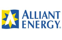 Alliant Energy customers Starts Receiving Clean Power From Wisconsin's Largest Solar Facility