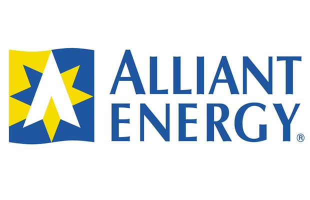 Alliant Energy Customers Starts Receiving Clean Power From