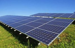 BHEL bags 80 MW Solar Photovoltaic Project worth Rs 437 crore