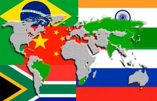 BRICS Working Group