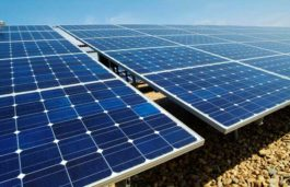 Canadian firm Nova Scotia Power Development Limited procures 80 MW solar project in Nigeria