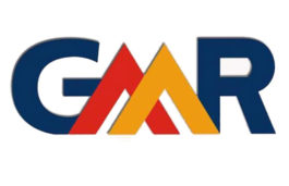 GMR Energy sells stake to Adani Transmission