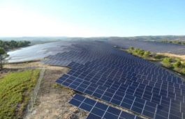 France roars the Gigawatt Solar Capacity announces 20GW Solar Tenders