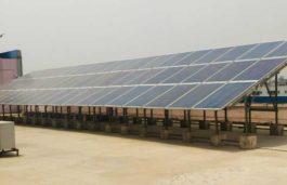Hartek Power bags 330 Mw solar projects